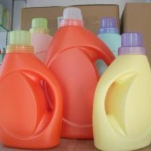 供应广州哪里有清洁用品批发市场