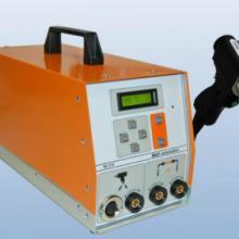 德国OBO储能螺柱焊机BS310螺钉植焊机 中国办事处总经销图片