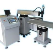 自动超声波焊机