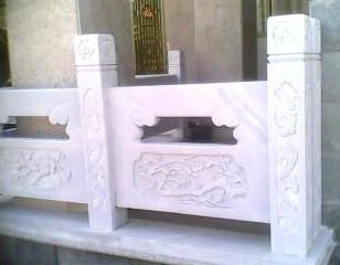 上海哪里的雕塑最好图片