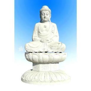 上海哪里的释迦牟尼佛最好图片