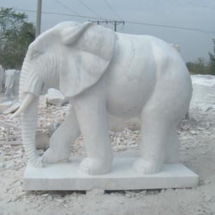 常州市哪里的雕塑最好图片