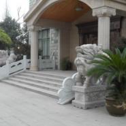 上海雕塑哪里有雕塑卖图片