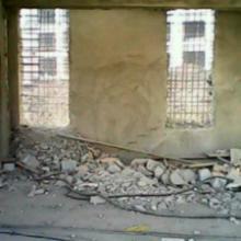 供应打墙拆除墙1393495827