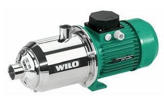 特价德国水泵品质专业的德国水泵