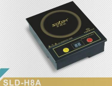 供应800W火锅电磁炉  电磁炉报价 电磁炉供应商