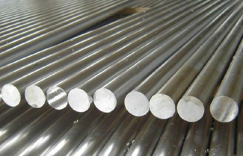 供应G20Cr2Ni4轴承钢上海直销价格