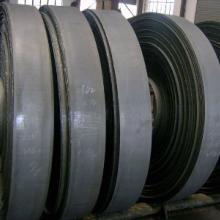 供应宝钢65Mn弹簧环、气门簧、离合器簧片、刹车弹簧及冷拔钢丝冷卷螺