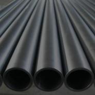 20MnTiB合金结构钢现货价格图片
