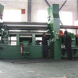 供應湖北武漢大型卷板機哪裏有的賣