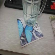 供应陶瓷杯垫打印机批发