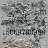 北京石雕壁画价格图片