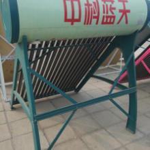 供应太阳能热水工程设计