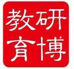 2014年报考河南教师资格需要准备那些材料?