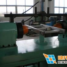 供应埃瑞特梯子制造设备生产设备图片