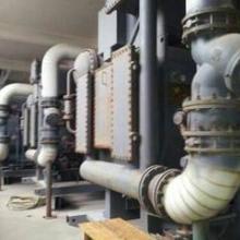 供应陕西中央空调节能供应商 西安康坦图片
