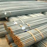 供应优质不锈钢 F60圆钢 厂家