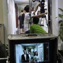 企业宣传片和微电影的区别 企业宣传短片拍摄制作  影视广告片制作批发