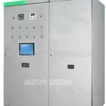 YRQT液阻调速装置
