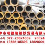 供应天津低中压锅炉管价格