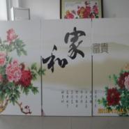 滨州节能暖气片怎样碳晶暖墙批发价图片