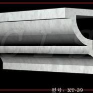 GRC装饰线条图片