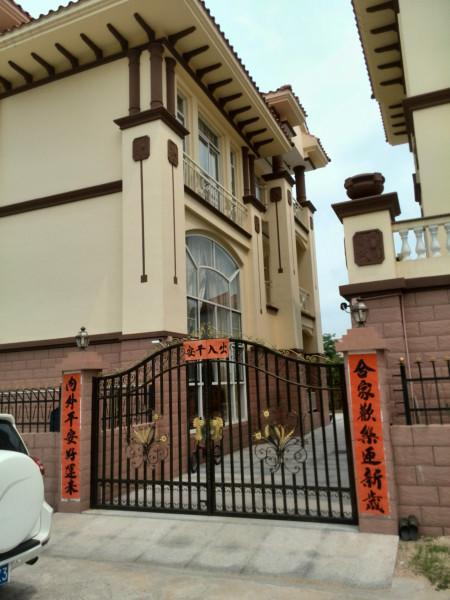供应广西钦州市eps保温板图片