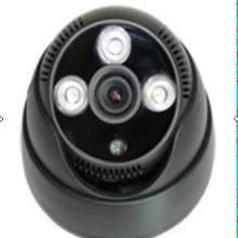 供应高清插卡摄像机