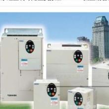 供应东芝空调专用型变频器VF-FS1批发