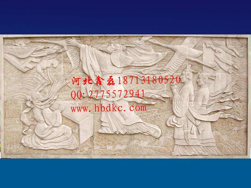 设计 浮雕/供应石浮雕制作石浮雕设计图片