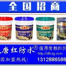 瓷砖美缝剂,瓷砖填缝剂新疆哈密防水材料十大品牌招商批发