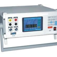 供应大量-GY990型电压监测仪校验仪图片