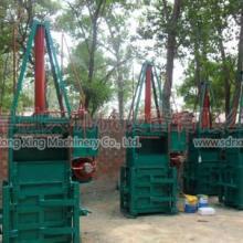 供应阿克苏棉花液压打包机生产厂家批发