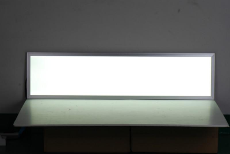 供应通化LED面板灯/平板灯专卖店图片