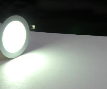 供应深圳led面板灯led平板灯连锁,led面板灯led平板灯连锁图片