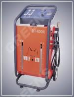 供应格林斯狼牌自动变速箱清洗机,DT-800R自动变速箱清洗设备代理批发