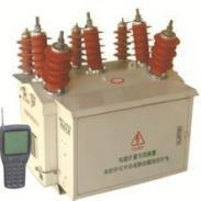 雄县变压器厂销售变压器图片