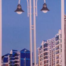 供应泗水太阳能路灯 泗水太阳能路灯厂家 泗水太阳能路灯加工 泗水路灯