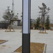 济宁景观灯图片