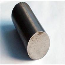 【锦海直销】304不锈钢棒材 不锈钢方棒不锈钢研磨棒 量大优惠图片