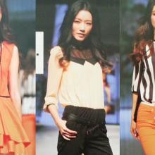 供应高端大气杭州一线品牌VE唯一品牌服装尾货/折扣女装/中高档女装批发
