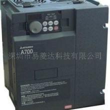 供应三菱空调专用变频器FR-F740-15K-CHT海南总代理批发