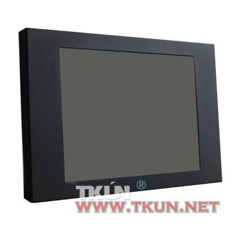 工业液晶监视器广东监视器厂家销售