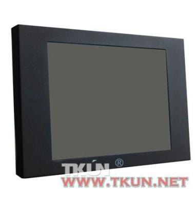 监视器图片/监视器样板图 (1)