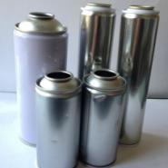 供应马口铁罐生产工艺/马口铁罐生产流程/马口铁罐生产标准