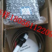 供应CM-230水处理设备电导仪器