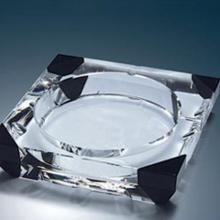供应西安烟灰缸制作厂家 西安烟灰缸制作价格 西安水晶烟灰缸厂家