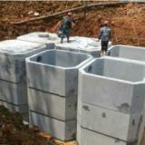 供应乌兰浩特专业预制组合水泥化粪池厂,乌兰浩特预制组合水泥化粪池