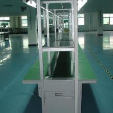 供应线棒生产线安装-线棒生产线安装公司-线棒生产线安装报价批发
