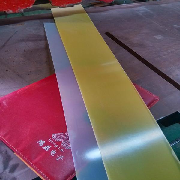 供应耐高温防水防火玻纤板